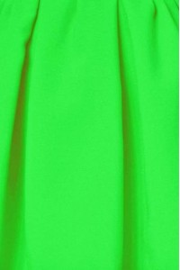 Materiale: Lime