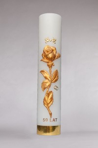 Matrimonio - candela [Ś1]